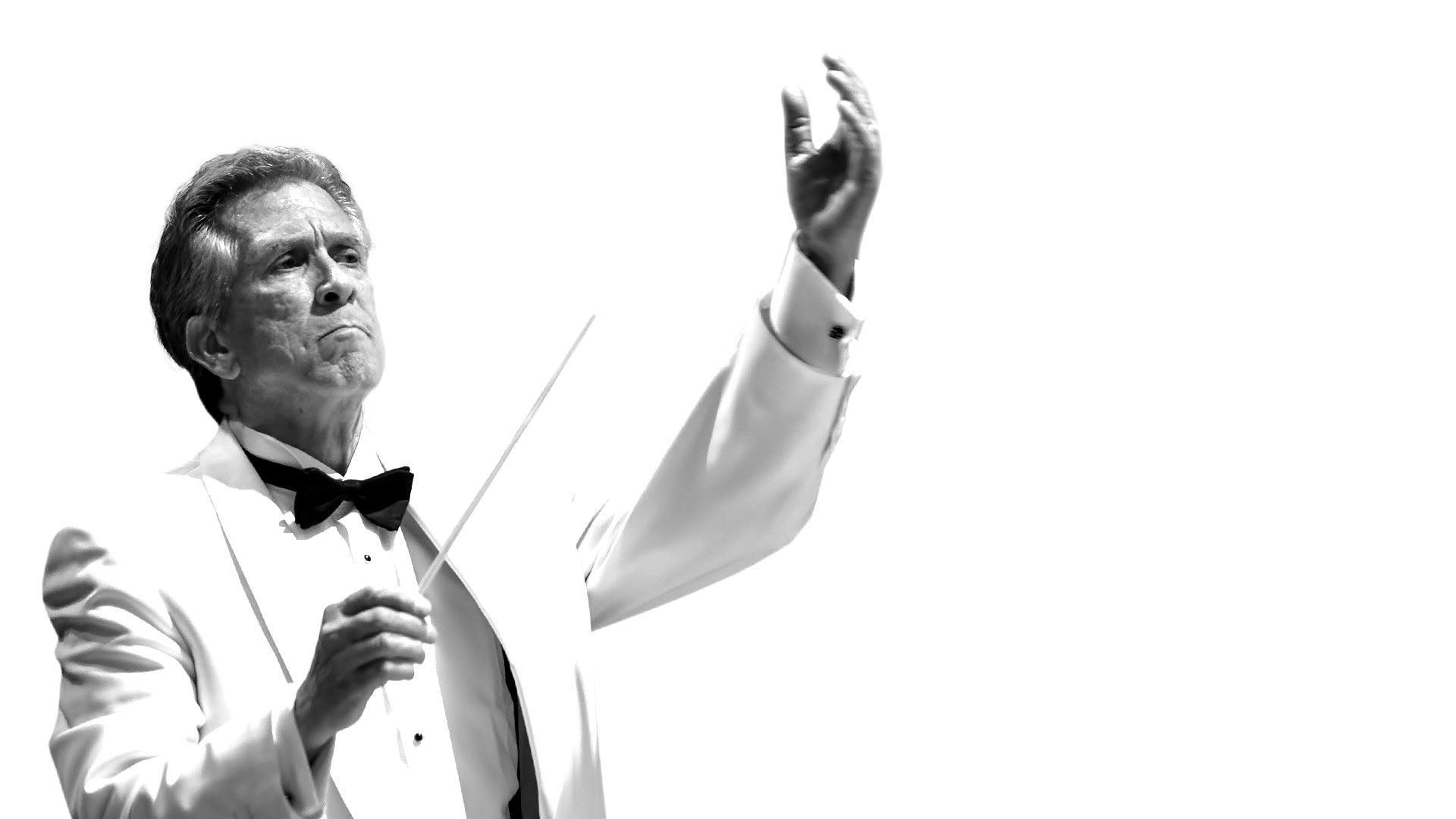conductor-maestro-joel-revzen