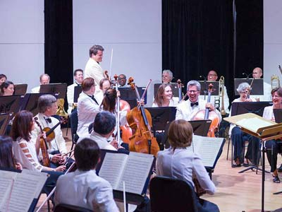 ct-orchestra-concert